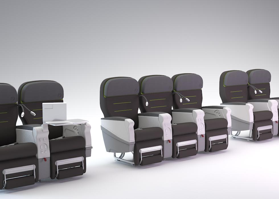 Demircantas airlines 1 3b4904f6 eif5