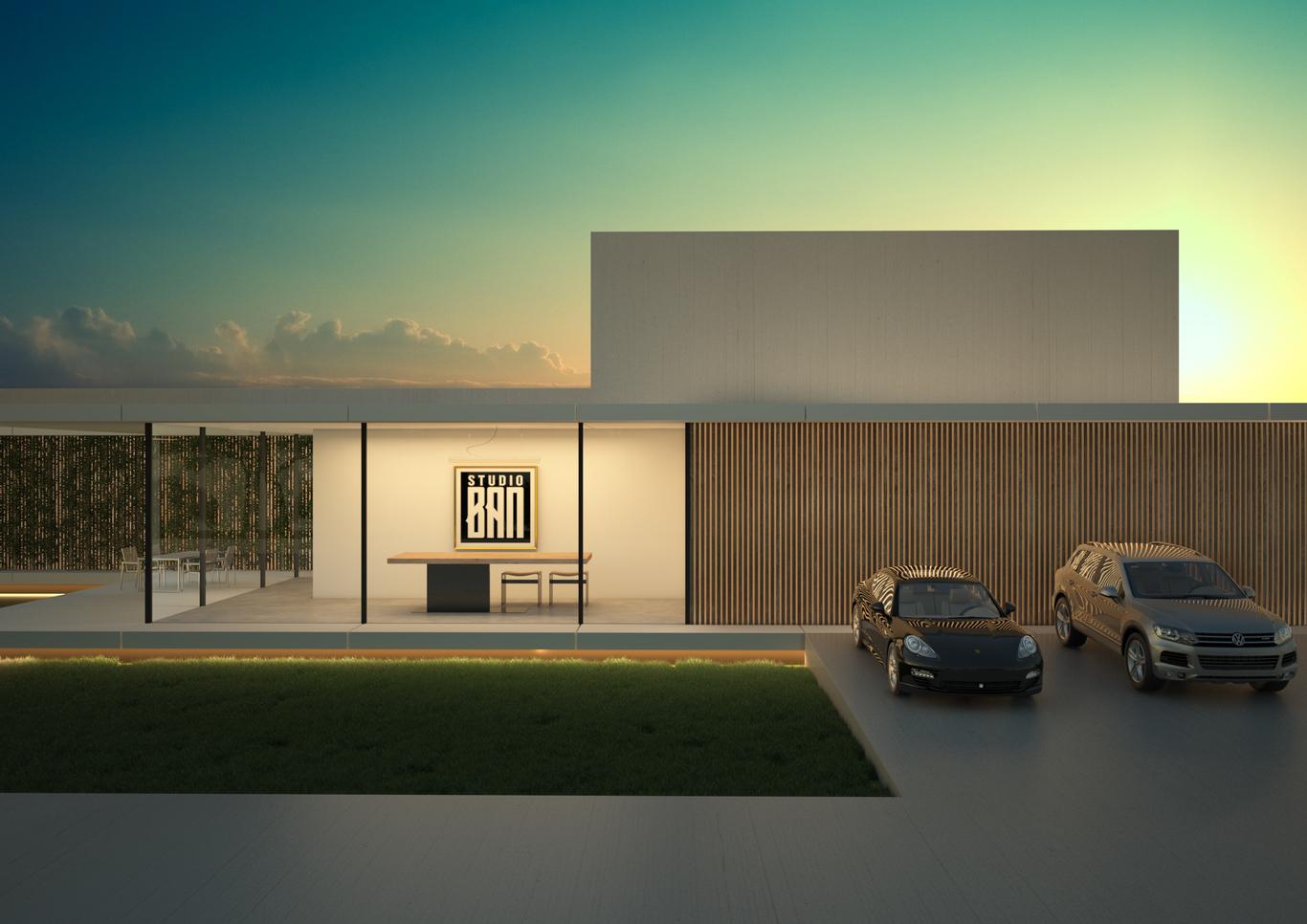 Diex house 1 1 24804384 p7cn