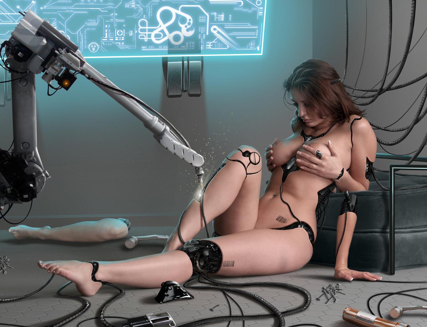 porno-foto-kiborgi