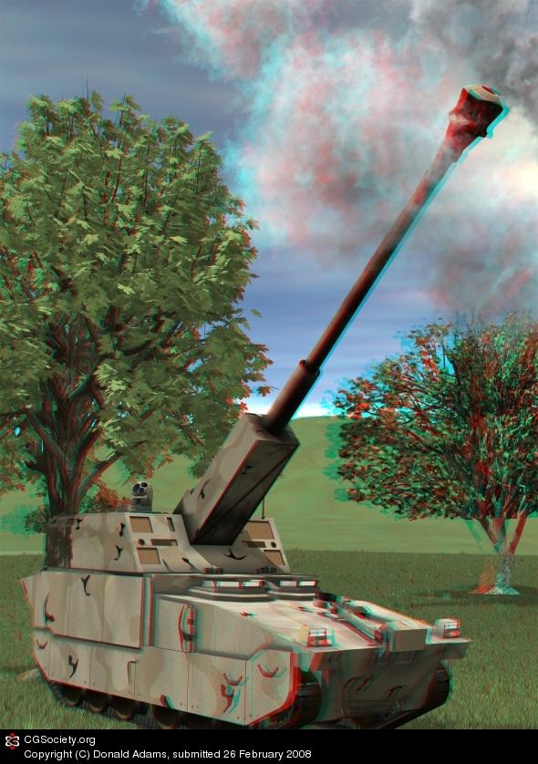 Donavp concept combat vehic 1 2e8295e4 oehy