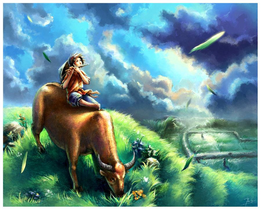 Dothaithanh herds boy 1 7c695e8f 0rt4