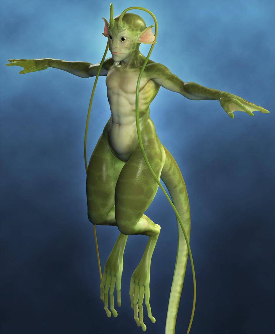 Dragon mermaid 1 e0eb6971 3au2