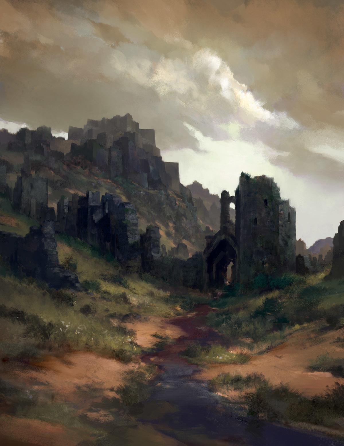Dusint black fortress ruins 1 21029a84 0f21