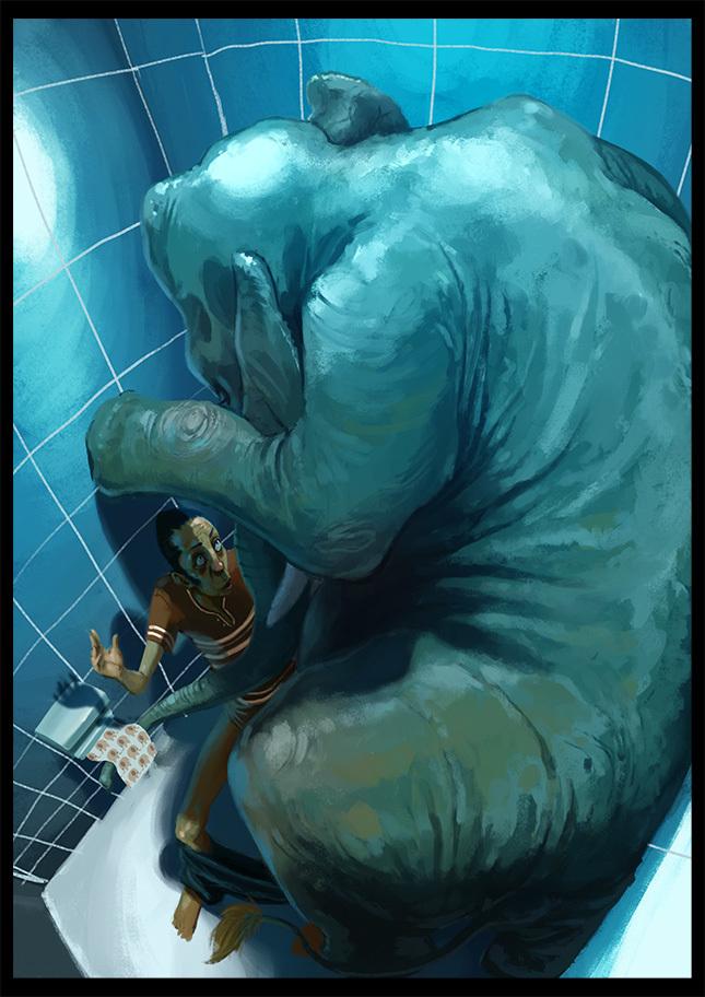 Dya elephant 1 77cf75df cyn7