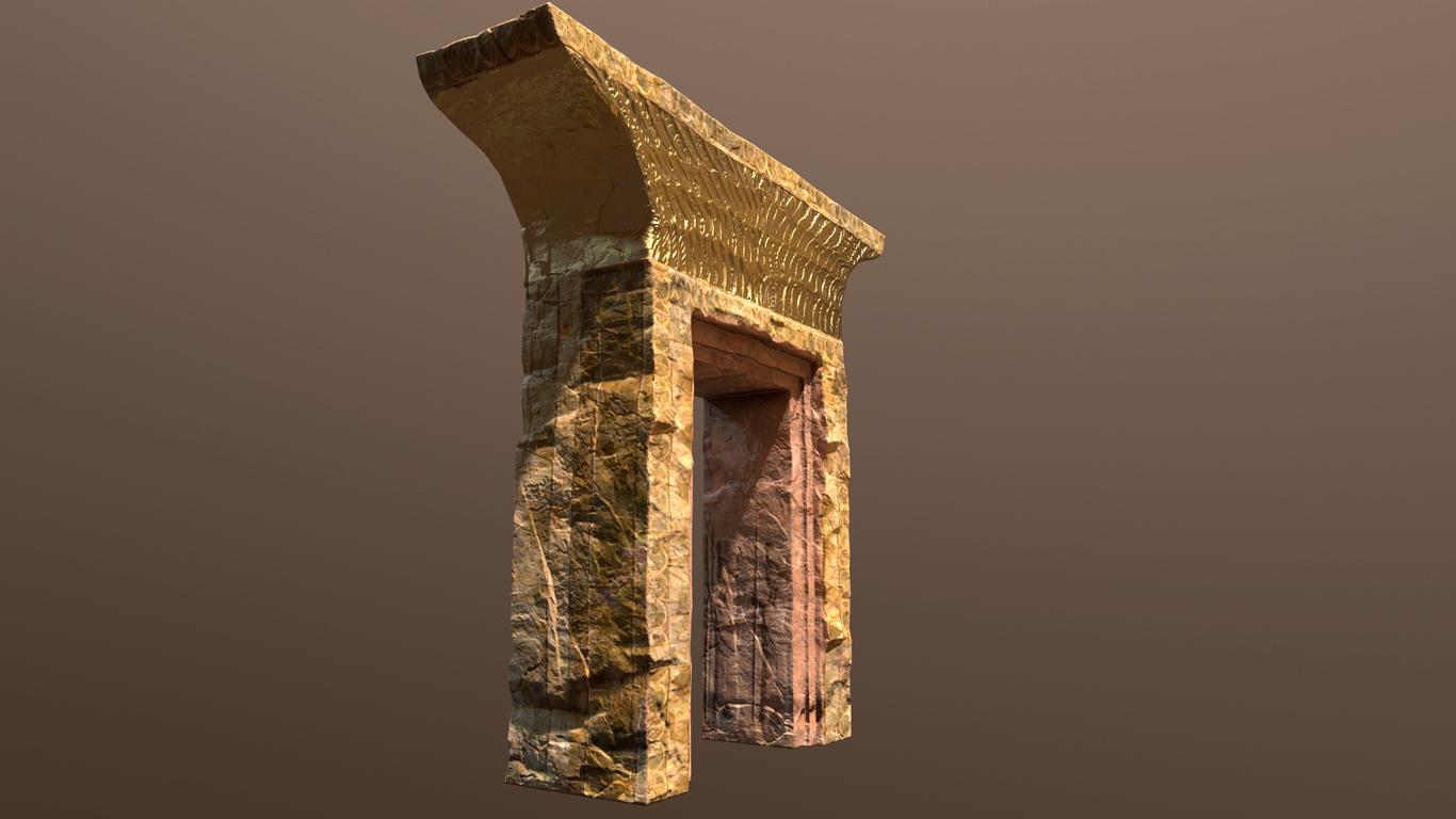Ehsand achaemenid gate 1 b56366e5 t5i1