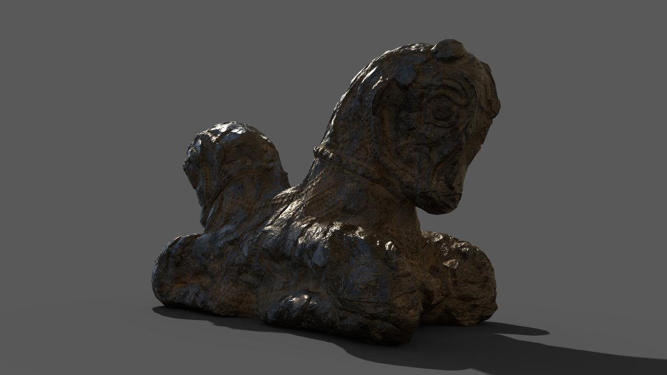 Ehsand statue 1 970be5b2 354j