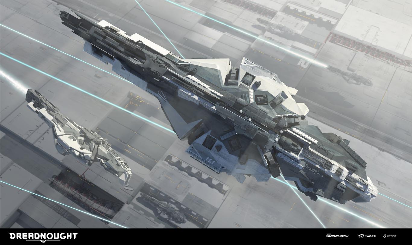 Ekimmo dreadnought heavy ar 1 ac440270 9z8v