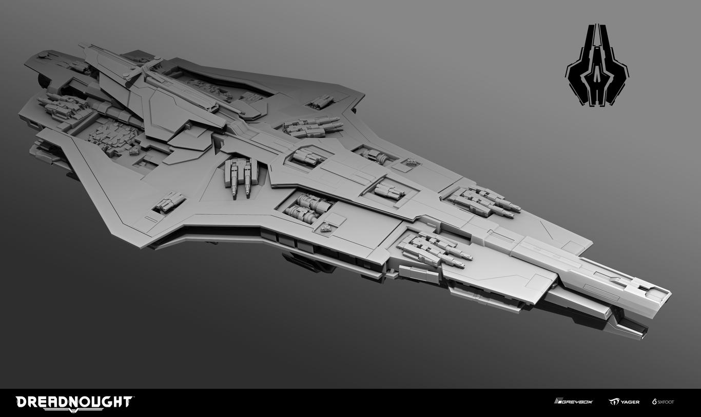 ekimmo-dreadnought-medium-d-2-b84c3e91-d