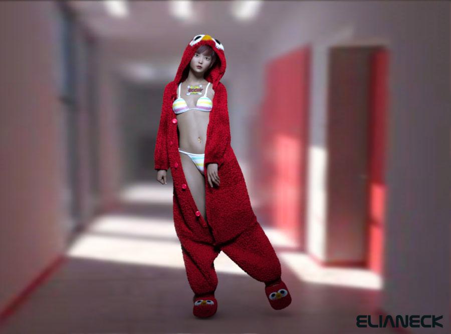 Elianeck pajamas 1 71047369 th0i