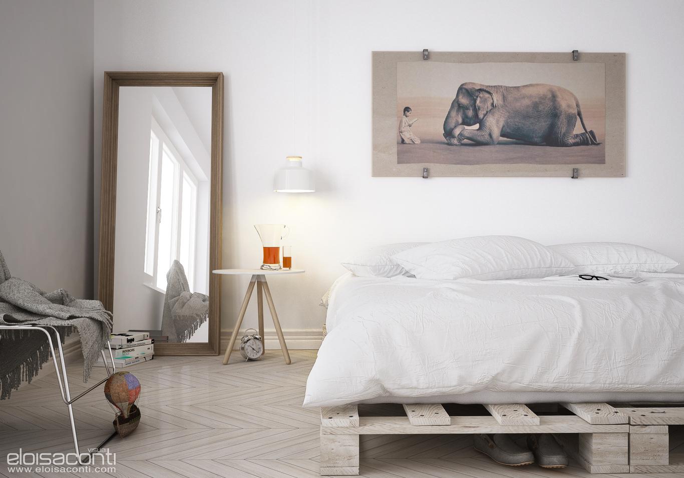 Eloisaconti easy bedroom dot dot 1 da511b9b 3wa3