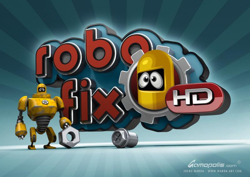 Eltuna robofix logo 1 02756424 xpng