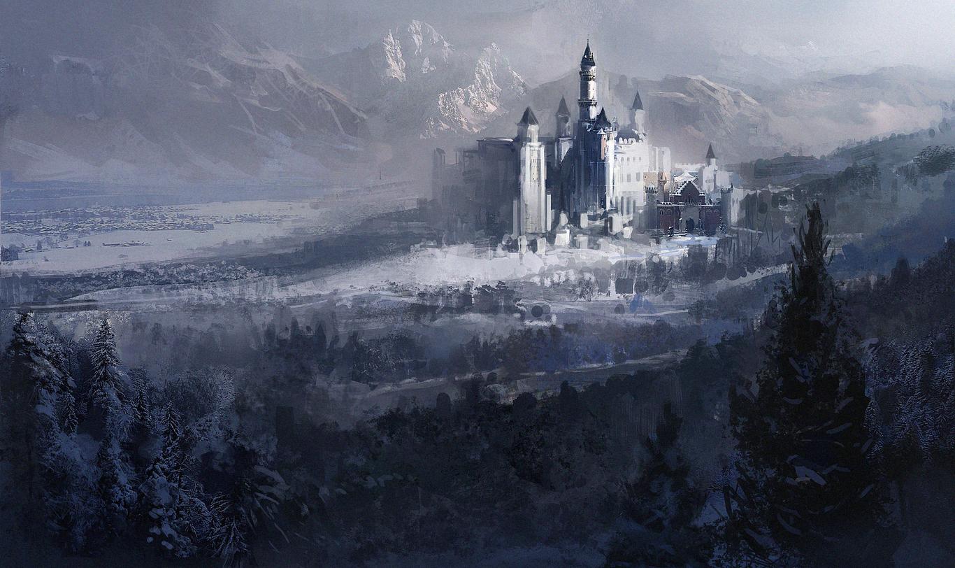 Elvafirste snow castle 1 4805612c 180x
