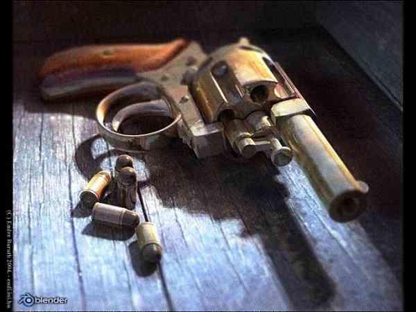 Endi2 gun bulldog 1 4c366581 sv1r