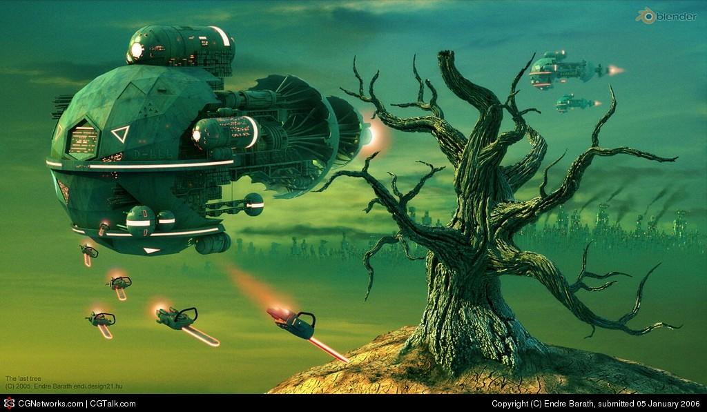 Endi2 the last tree 1 897850b9 pbyw