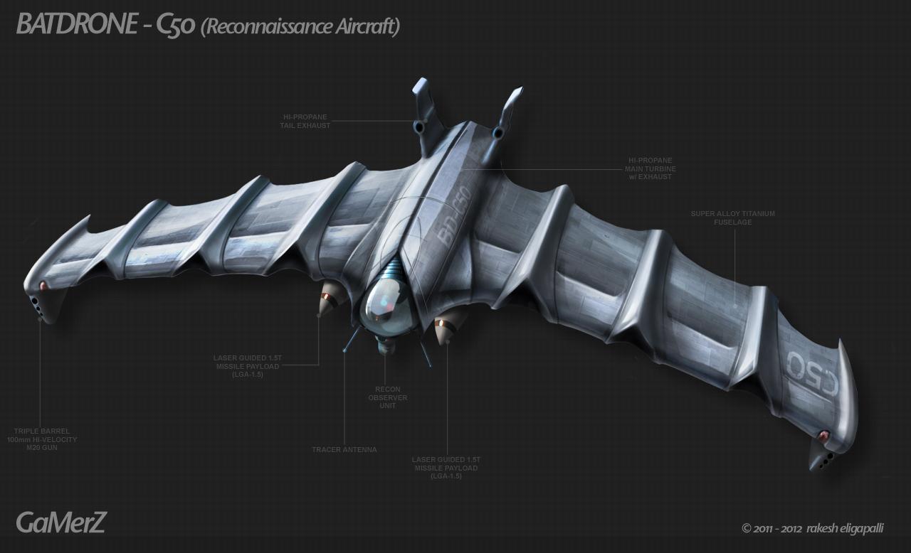 Erakesh bat drone recon craf 1 4d742b52 ouyl