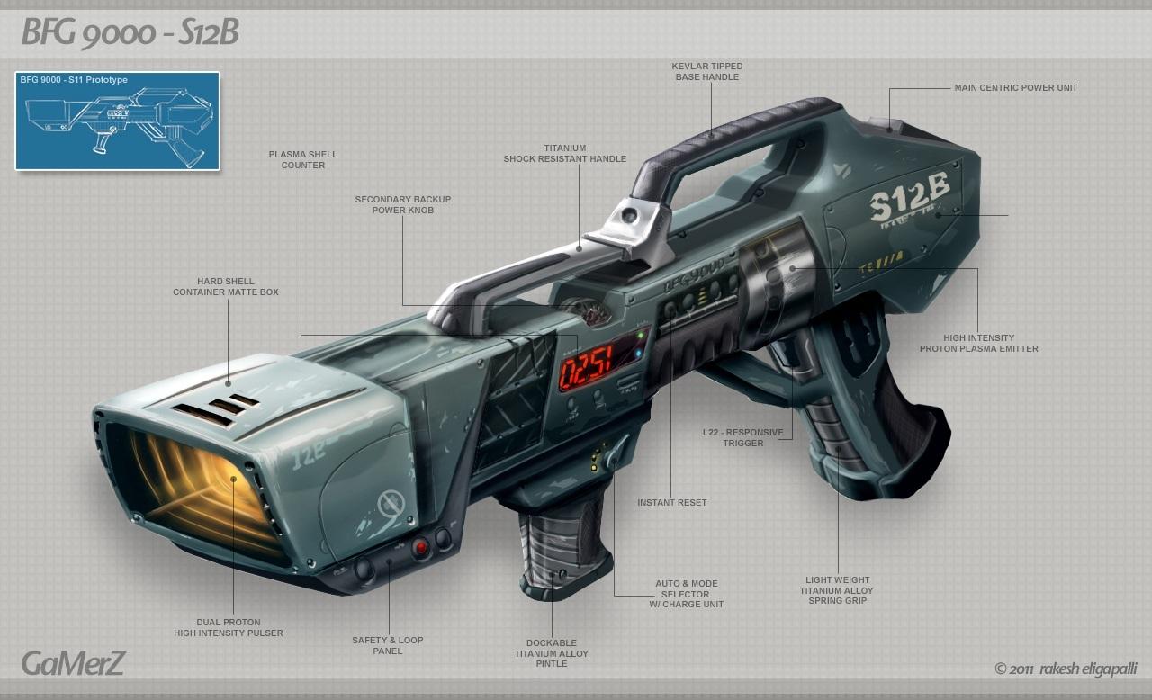 Erakesh bfg 9000 weapon conc 1 d51ef0ba 1rxy