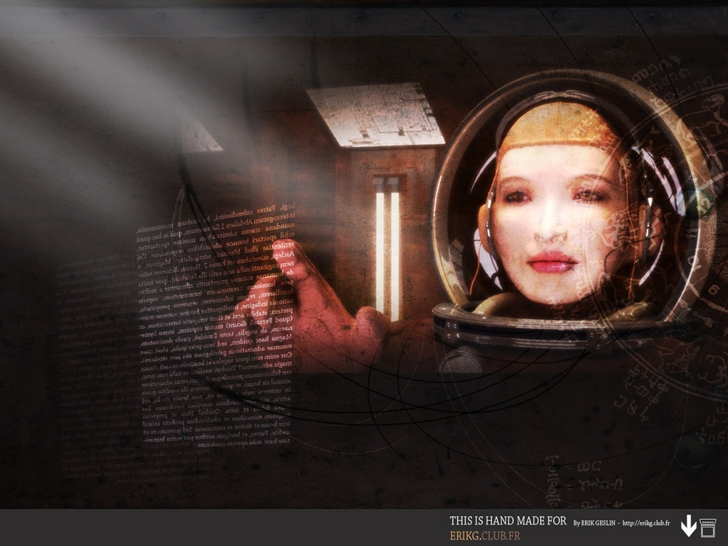 Erik art in space 1 c9694feb fosx
