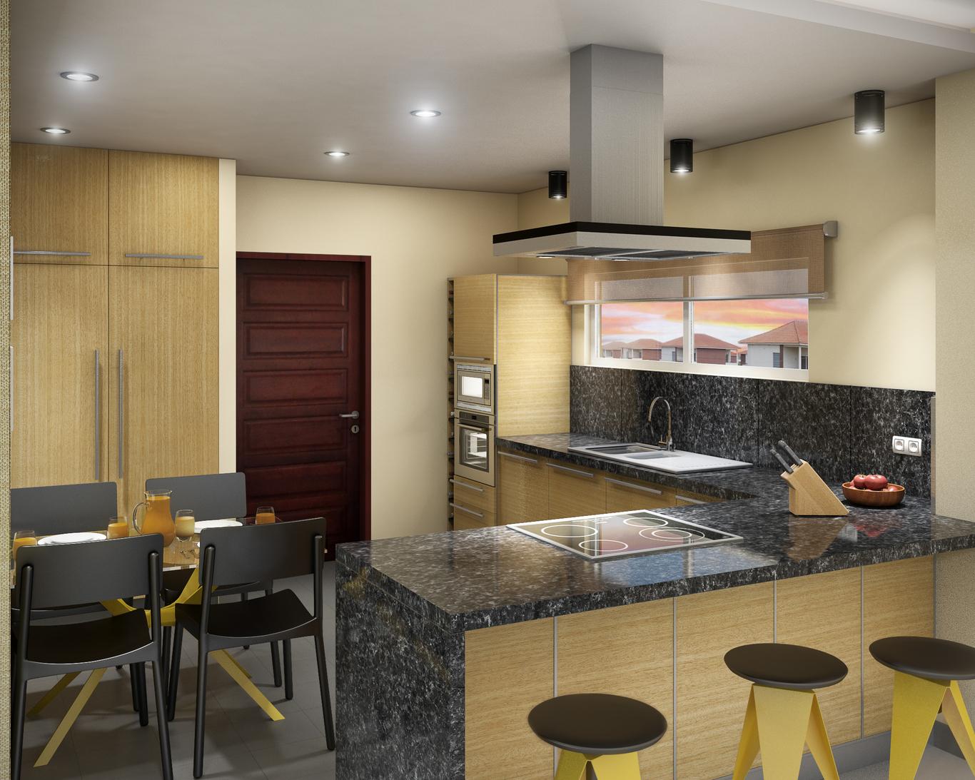 Evanesac kitchen 1 02626d25 13e8