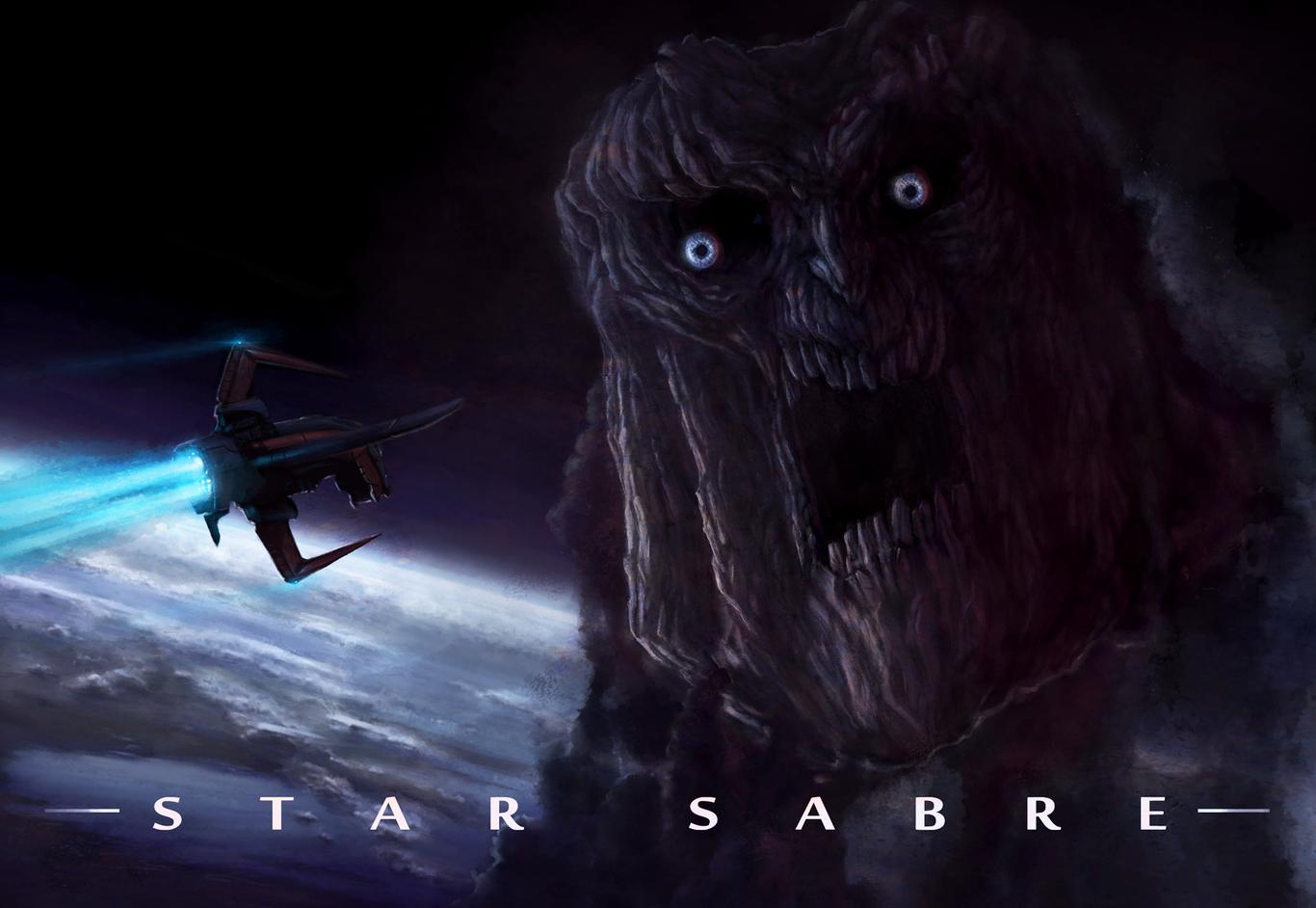 Evilgnome star sabre 1 37b4f386 ohmc