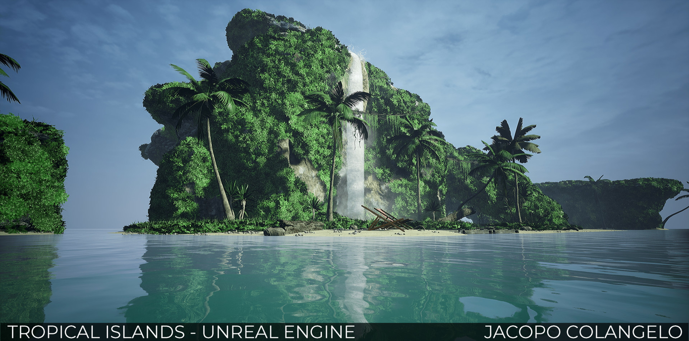 Fairlight51 tropical islands unr 1 9c525edd emrf