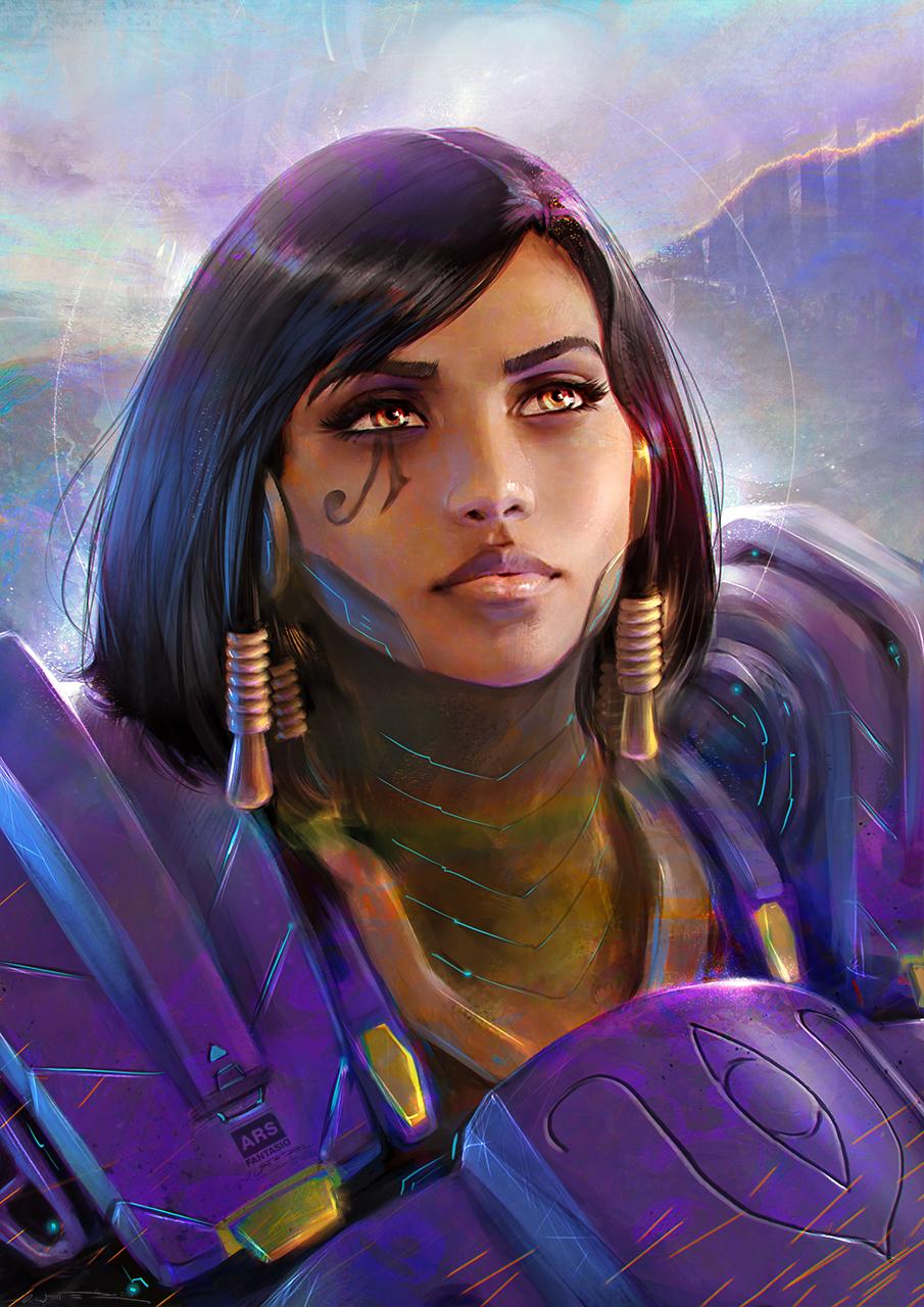 Fantasio pharah portrait slas 1 611b23c2 6t51