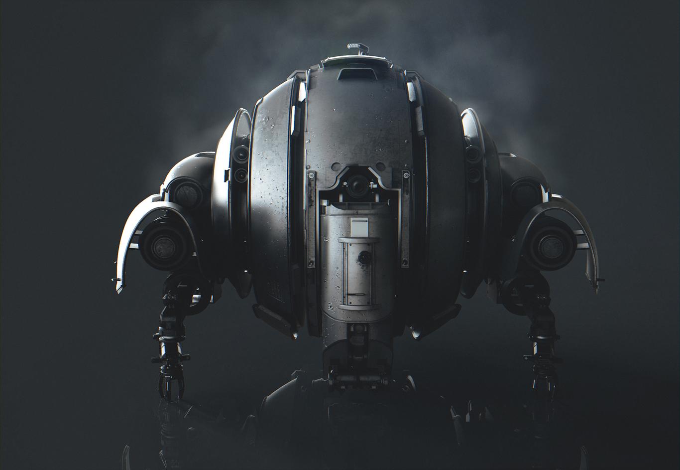 Fedos47 spheric drone studio 1 c85e3942 0aqn