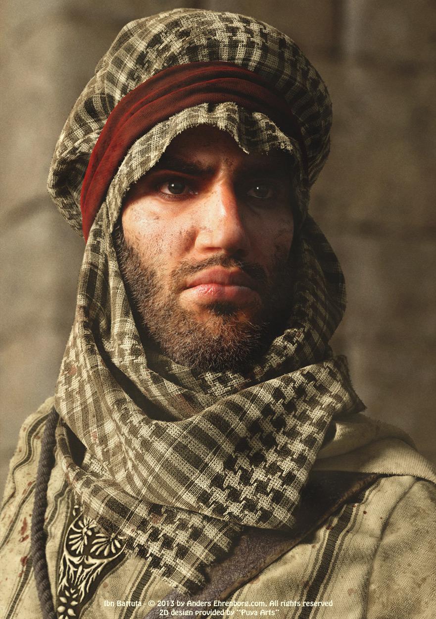 Fellah ibn battuta 1 38fdc8ee x34r