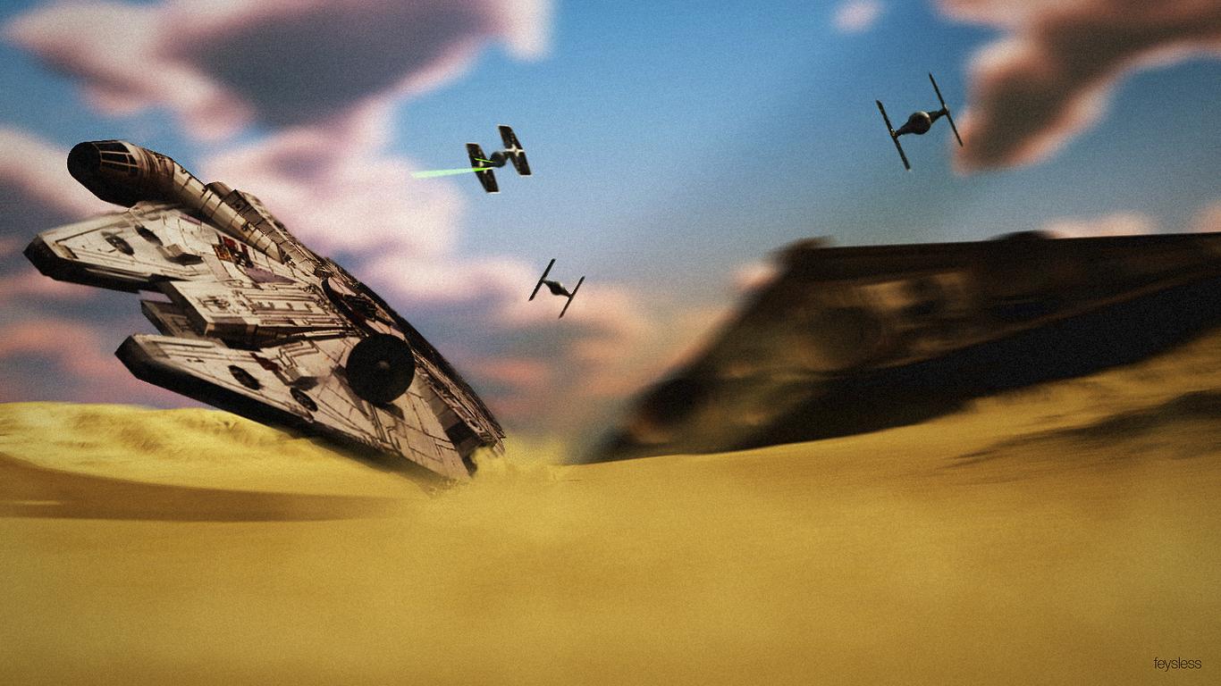 Feysless falcon chase a tribu 1 99ec4dbc 3goo