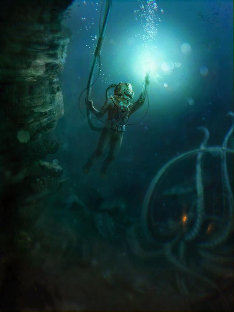 Filipgmelis the abyss 1 1b07dea8 316k