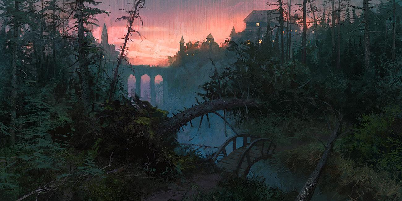 Firstear landscape 02 1 5e1cc73e 191k
