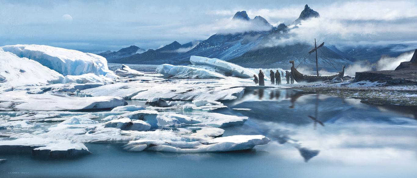 Florentllamas glacier 1 051a537c 5sbj