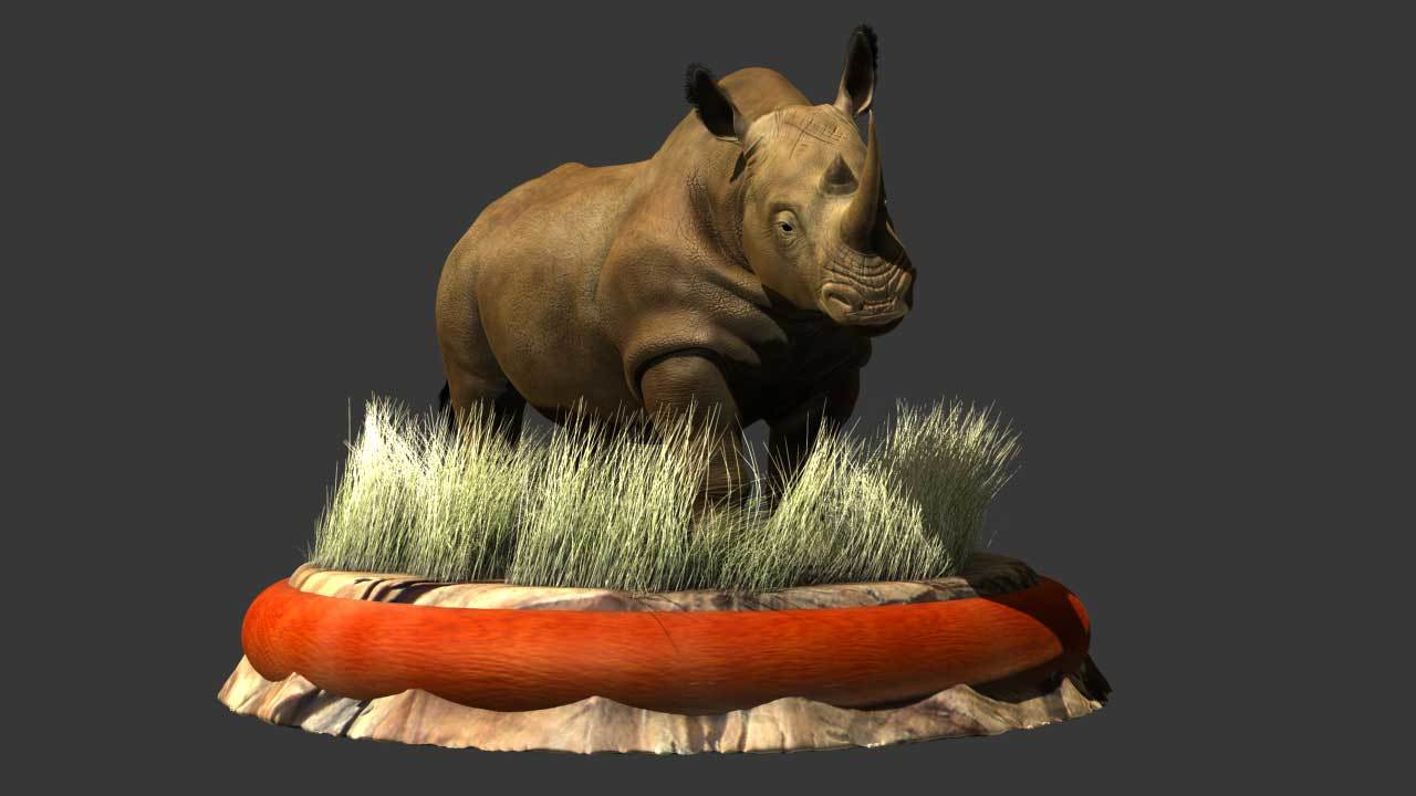 Fluxist8070 white rhino 1 7bb9c2eb ma59
