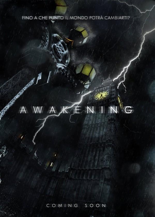 Freak2310 awakening 1 ff066342 p9pr