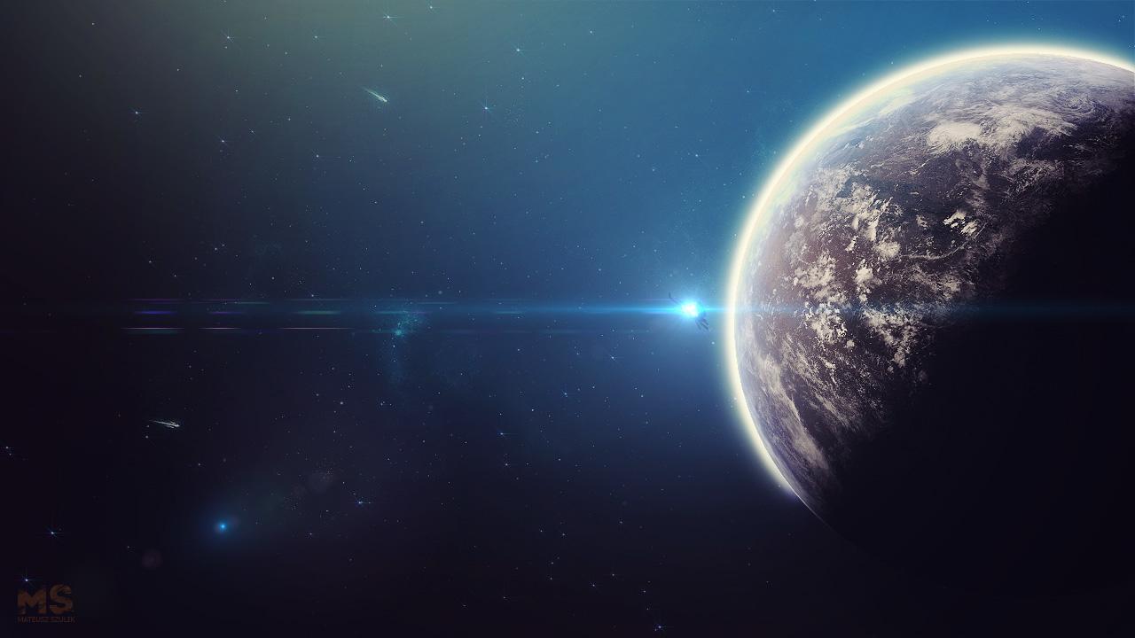 Fredziq space scenes 1 e21fadf9 4sxp