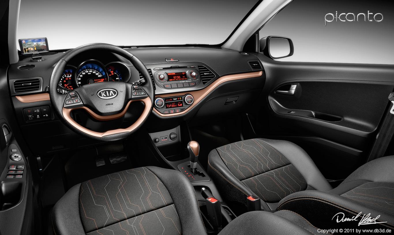 Freebug picanto car interior 1 31c44f9e ftlm