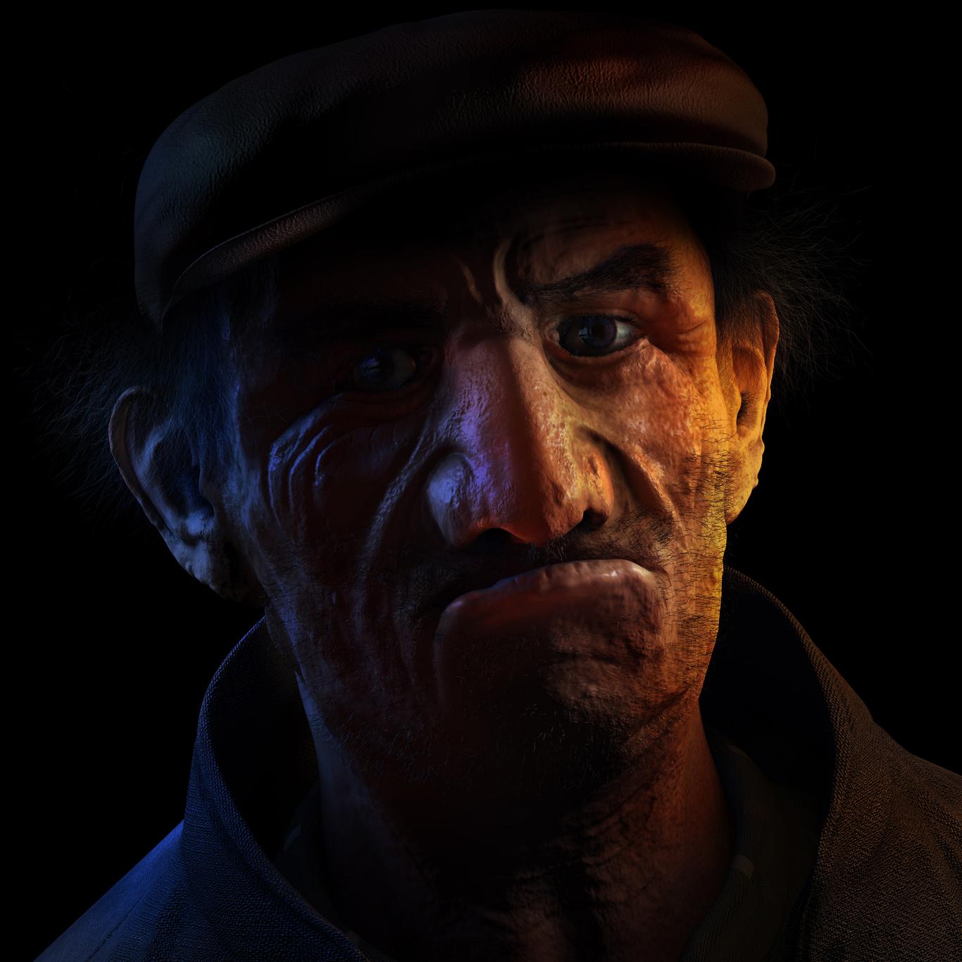 Freme78 old worker 1 827b8ed8 9r0e