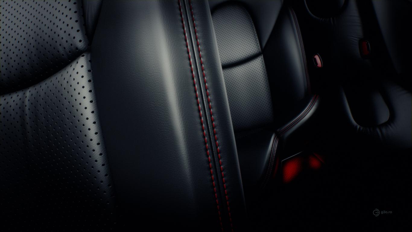 G3o xs concept seats det 1 353f3354 wj1p