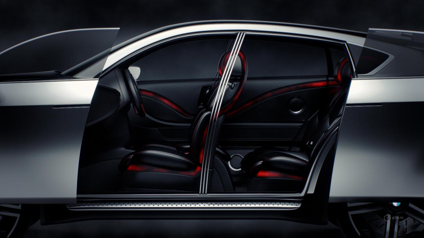 G3o xs led seats concept 1 9fd77248 8zrk