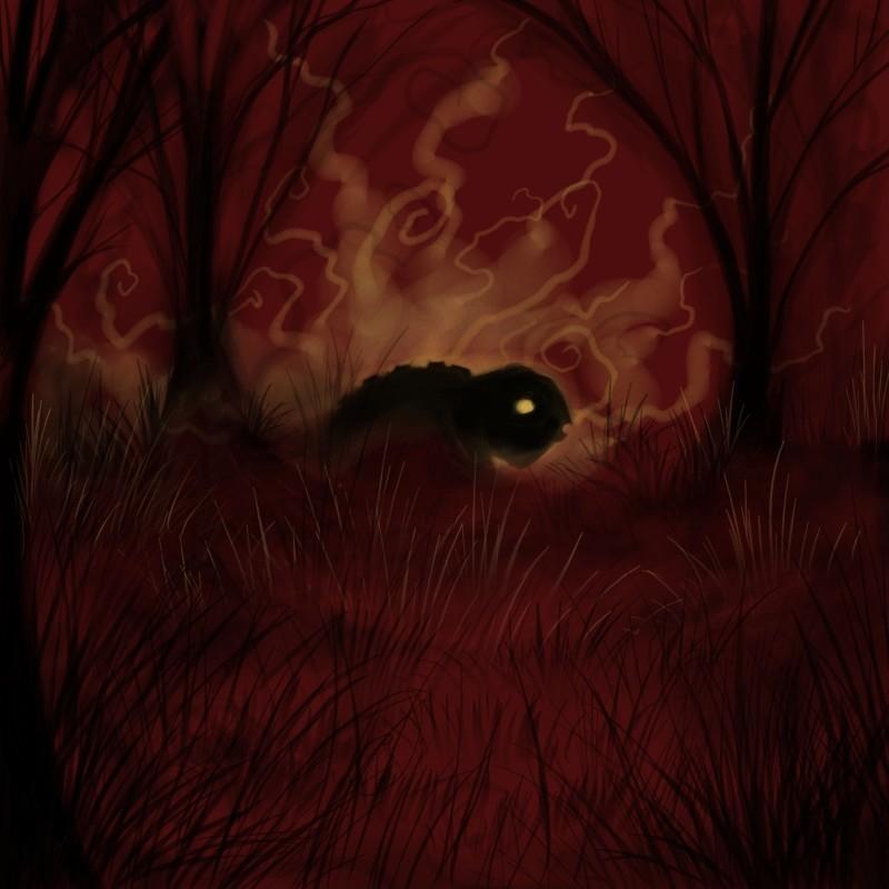 Ghotire swamp dot dot dot th 1 f20ca369 cjwa