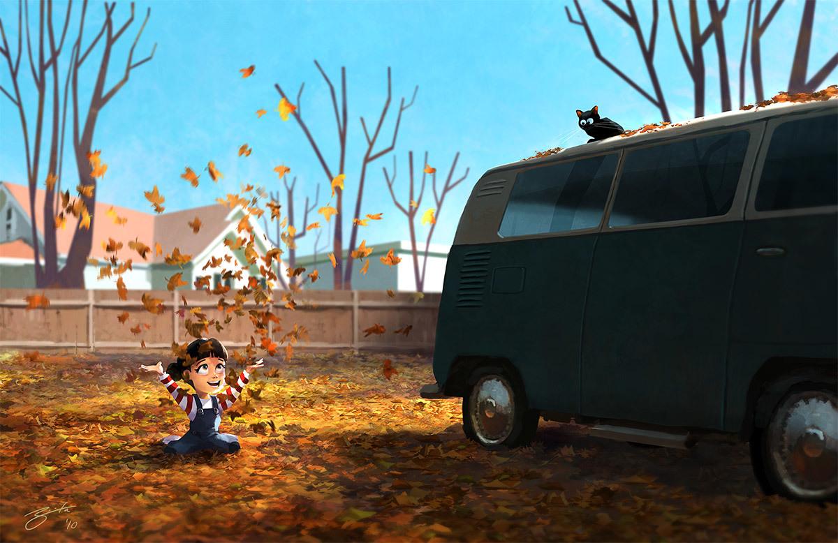 Goro autumn 1 e9ee4a53 vncp