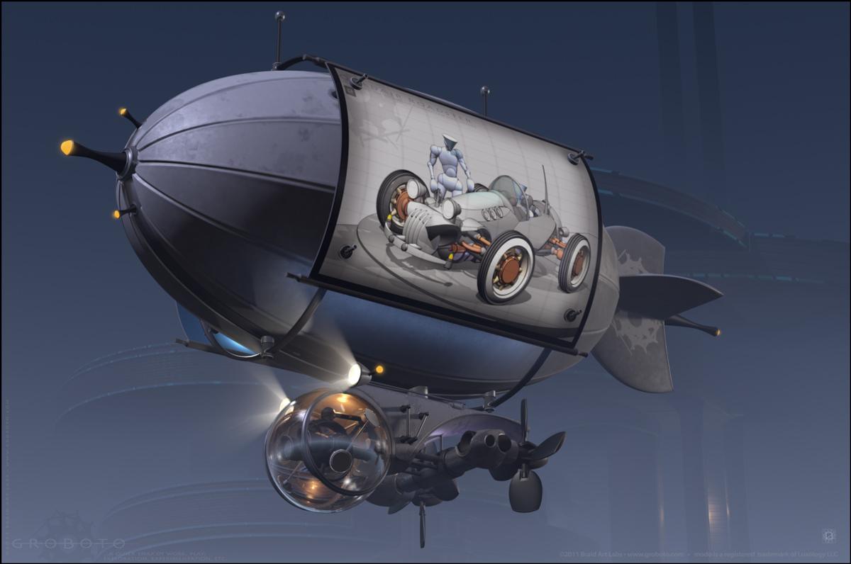 Groboto blimpboard airship v 1 1efb97a4 ykq2