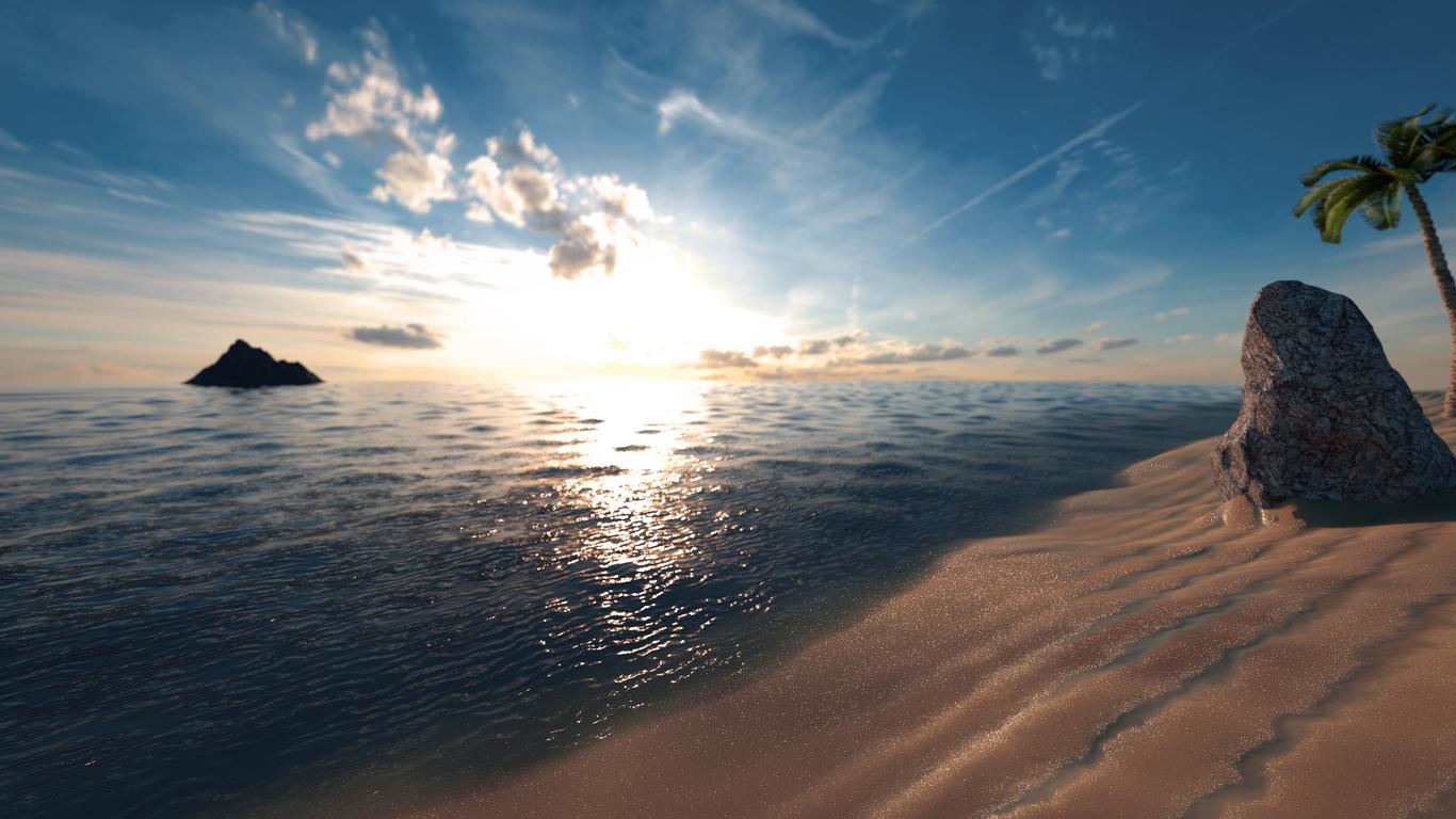 Guipah golden coast 1 b2790d44 qr7f