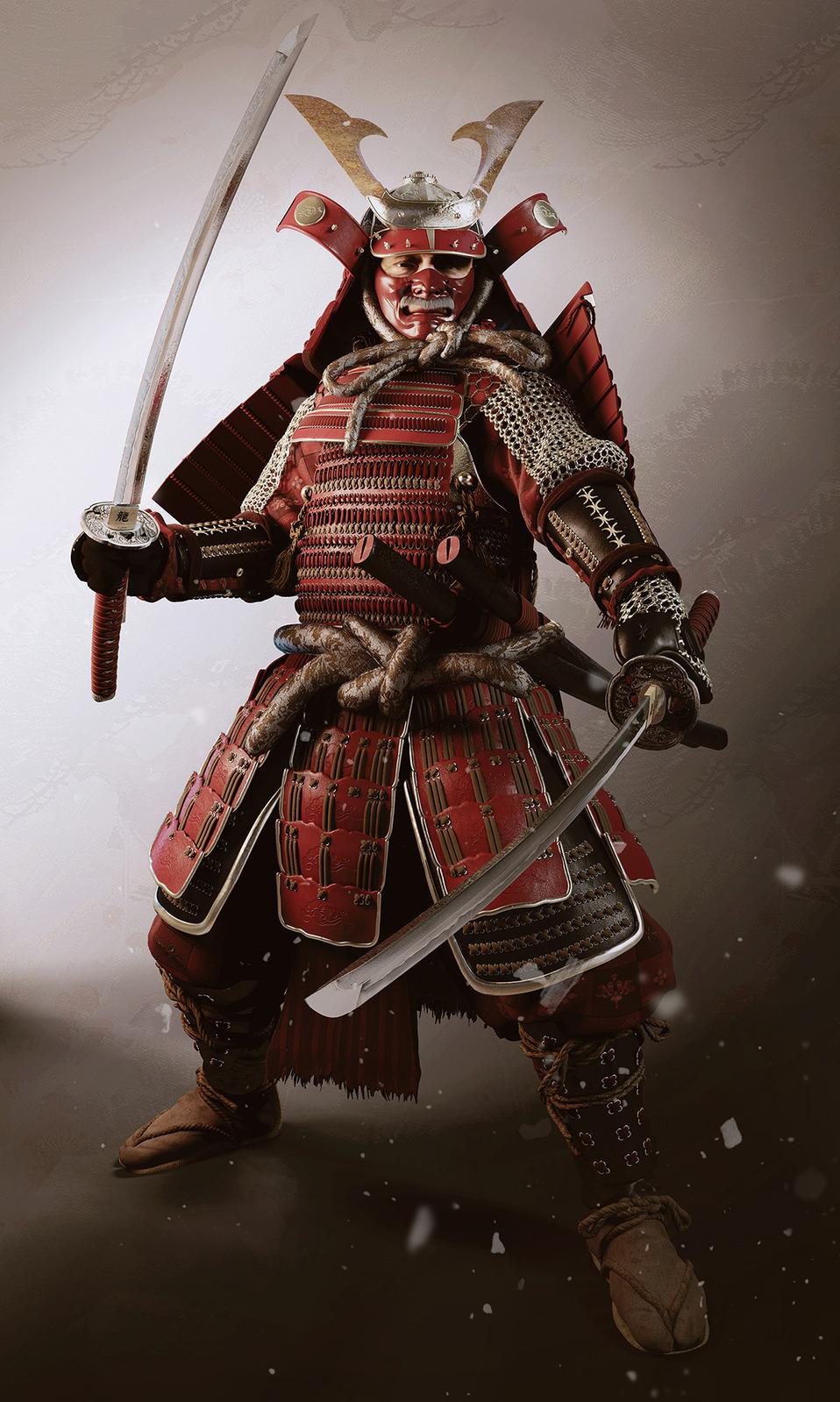 Hbajramovic samurai warrior 1 f4c1b817 7ivl
