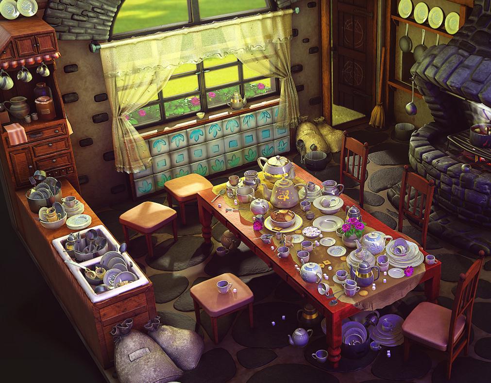 He77ga small kitchen 1 c8b1dcd1 7l2t
