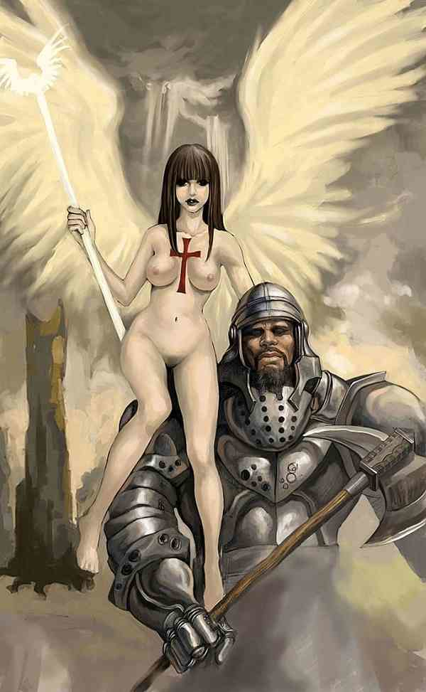 Heiyuetang angels war nudity 1 ceff72d3 jl0n