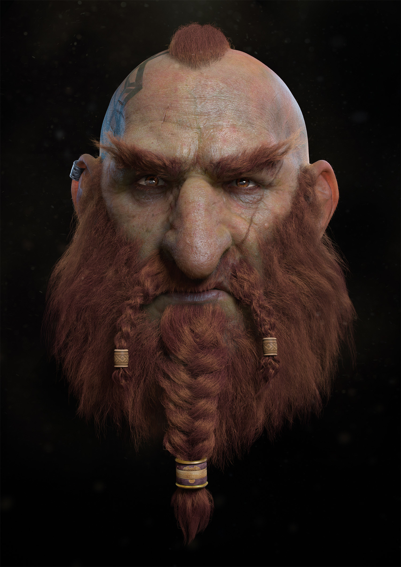 Hooman3d samandun the warrior 1 4ebebd2b 7l8s