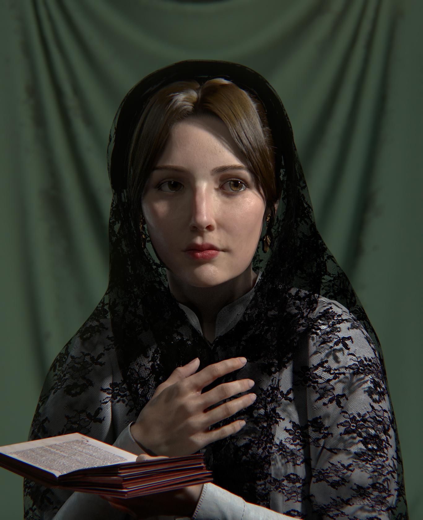 Jasmineli the reading girl 1 e6f8fa33 6kxw