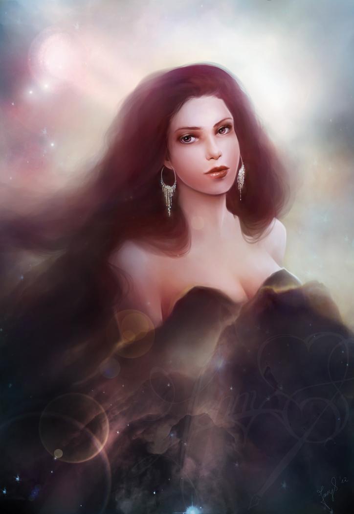 Jennyeight nebula 1 d3e08b55 8ke1