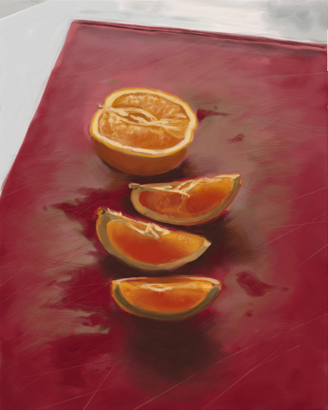 Jfrancis sliced orange 1 6ee672e4 gmi8