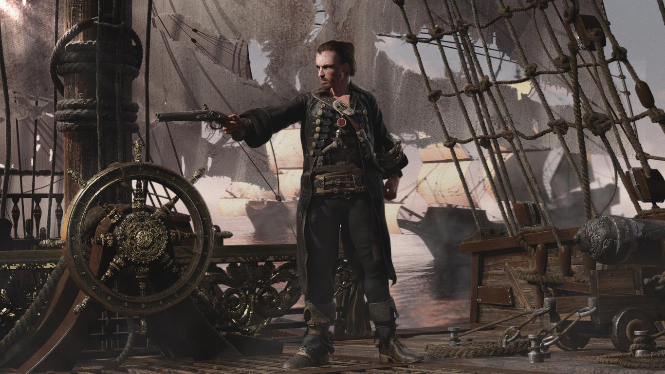 Juanmartin captain flint the le 1 8ef203ed 1as5